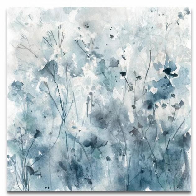 Картины пейзажи, ART: OR0030