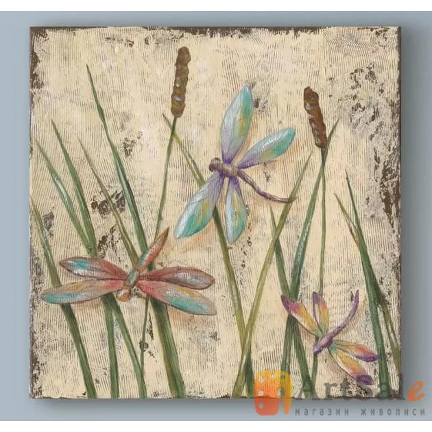 Картины пейзажи, ART: OR0033