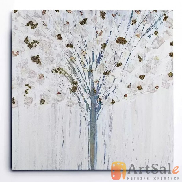 Картины пейзажи, ART: OR0034