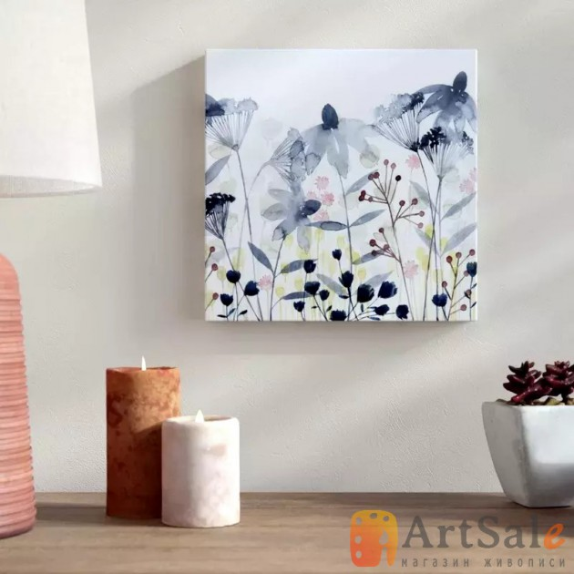 Картины пейзажи, ART: OR0041