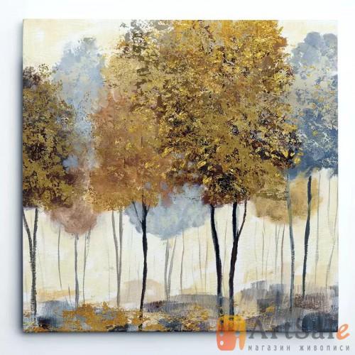 Картины пейзажи, ART: OR0043
