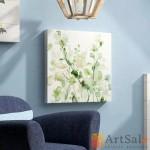 Картины пейзажи, ART: OR0051