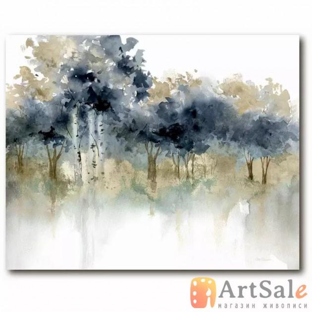 Картины пейзажи, ART: OR0055