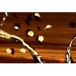 Модульная картина пейзаж ART.: KPM0022