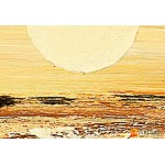 Модульная картина, морской пейзаж ART.: KMM0021