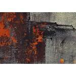 Модульная картина, абстракция ART.: KAM0067