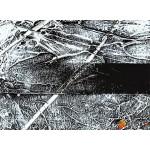 Модульная картина, абстракция ART.: KAM0095