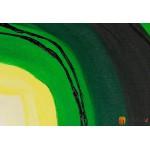 Модульная картина, абстракция ART.: KAM0110