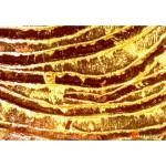Модульная картина, абстракция ART.: KAM0155