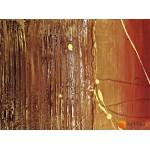 Модульная картина, абстракция ART.: KAM0201