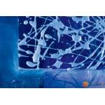 Модульная картина, абстракция ART.: KAM0216