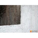 Модульная картина, абстракция ART.: KAM0351