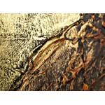 Модульная картина, абстракция ART.: KAM0434