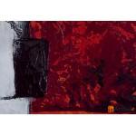 Модульная картина, абстракция ART.: KAM0535