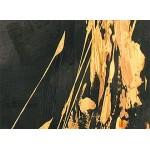 Модульная картина, абстракция ART.: KAM0556