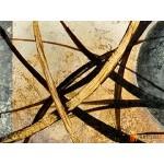 Модульная картина, абстракция ART.: KAM0686