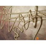 Модульная картина, абстракция ART.: KAM0690
