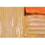 Модульная картина, абстракция ART.: KAM0701