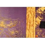Модульная картина, абстракция ART.: KAM0809