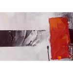 Модульная картина, абстракция ART.: KAM0829