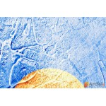 Модульная картина, абстракция ART.: KAM0909
