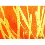 Модульная картина, абстракция ART.: KAM0945