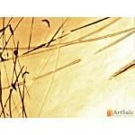 Модульная картина, абстракция ART.: KAM0957