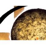 Модульная картина, абстракция ART.: KAM1000