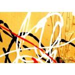 Модульная картина, абстракция ART.: KAM1077