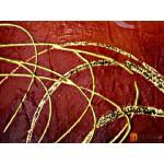 Интерьерные модульные картины ART.: KIM0641
