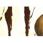 Интерьерные модульные картины ART.: KIM0030