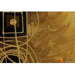 Интерьерные модульные картины, Танцующие Силуеты ART.: KIM0041