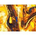 Интерьерные модульные картины ART.: KIM0057