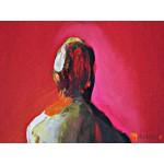 Интерьерные модульные картины ART.: KIM0098
