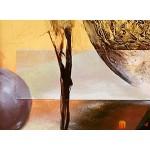 Интерьерные модульные картины ART.: KIM0134