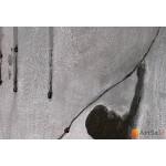 Интерьерные модульные картины, Воздушный Змей ART.: KIM0146