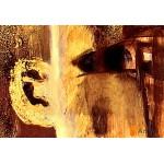Интерьерные модульные картины ART.: KIM0161