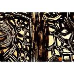 Интерьерные модульные картины ART.: KIM0178