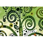 Интерьерные модульные картины ART.: KIM0191