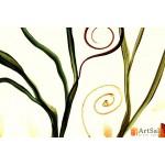 Интерьерные модульные картины ART.: KIM0199
