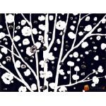 Интерьерные модульные картины ART.: KIM0207