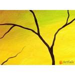 Интерьерные модульные картины ART.: KIM0230