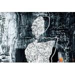 Интерьерные модульные картины ART.: KIM0262