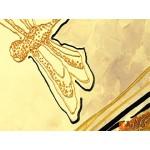 Интерьерные модульные картины ART.: KIM0298