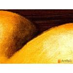 Интерьерные модульные картины ART.: KIM0307