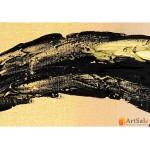 Интерьерные модульные картины ART.: KIM0310
