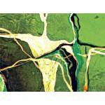 Интерьерные модульные картины ART.: KIM0317