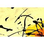 Интерьерные модульные картины ART.: KIM0336