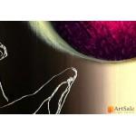 Интерьерные модульные картины ART.: KIM0373