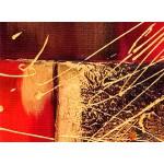 Интерьерные модульные картины ART.: KIM0407